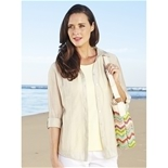 13s26-light-and-breezy-blouse