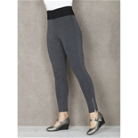 13w20-flattering-wide-waist-leggings