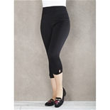 14s22-crop-wide-waist-leggings