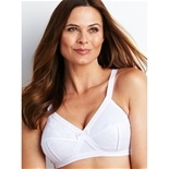 15g23-dream-support-bra