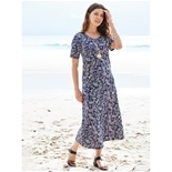 17s23-short-sleeve-printed-maxi-dress