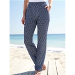 18a97-printed-trousers