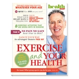 7610004-exercise-and-your-health