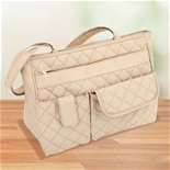 b428-beige-diamond-quilted-bag