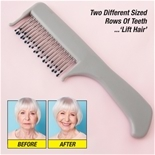 c330-volumising-hair-comb
