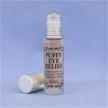 c332-puffy-eye-reliever