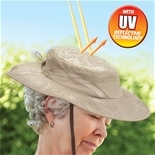 d1001-uv-reflective-cooling-hat