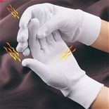 d107-thermal-gloves-ladies