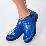 df326-brighton-boot-royal-blue