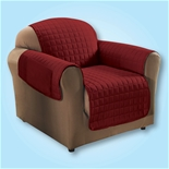 h1724-quilted-cover-burgundy-chair