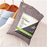 h1727-re-usable-dehumidifier-bag-set-2