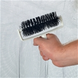h934-screen-cleaning-brush