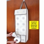 hb98-toilet-roll-holder