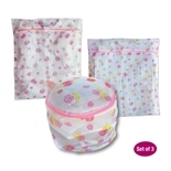 hc83-floral-laundry-bags