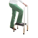 j1091-handrail-safety-stool
