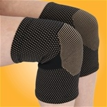 j1107-bamboo-copper-infused-knee-support
