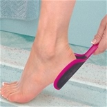 j1245-curved-foot-file