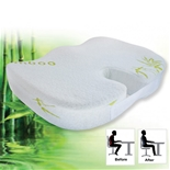 j1299-bamboo-pressure-relief-cushion