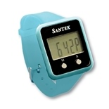 j1359a-santek-pedometer-watch