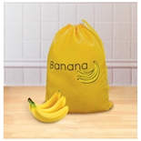k1606-keep-fresh-banana-bag