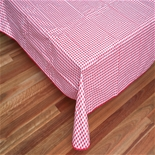 k1678-gingham-wipe-clean-tablecloth