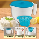 k1810-cottage-cheese-maker
