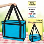 k1874-insulated-hot-cold-carry-caddy