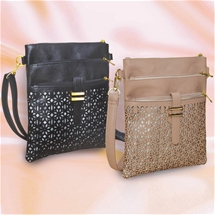 Sierra Stylish Handbags