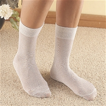 Thermal Socks - Ladies