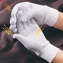 Thermal Gloves - Ladies