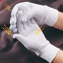 Thermal Gloves - Mens