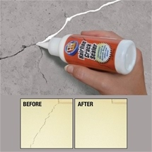 Hairline Crack Sealer