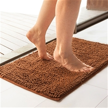 Super Absorbent Mat