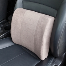Lumbar Cushion