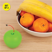 Fruit Fly Trap (Set of 2)