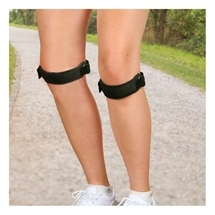 Sure Step Knee Strap