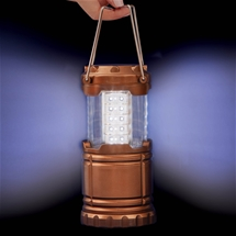 High Performance LED Lantern