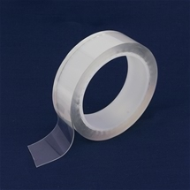 Super Adhesive Tape Set of 3