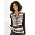 Etched Stripe Top_19Q85_2