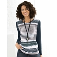Etched Stripe Top_19Q85_3