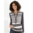 Etched Stripe Top_19Q85_4
