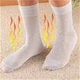 Thermal Socks - Men_D064_1