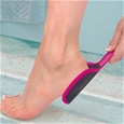 Curved Foot File_J1245_0