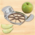 Apple Cutter_K1856_0