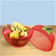 Mesh Fruit Bowl_K1884_0