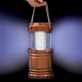 High Performance LED Lantern_L200_0
