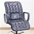 Leather Seat Cushion_M152_0