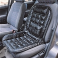 Leather Seat Cushion_M152_1