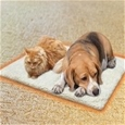 Self Heating Pet Bed_QP39_0