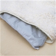 Self Heating Pet Bed_QP39_1